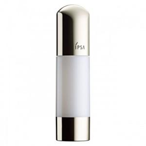 Омолаживающий крем - гель для жирной и комбинированной кожи лица IPSA Skin Сharge CS Сream