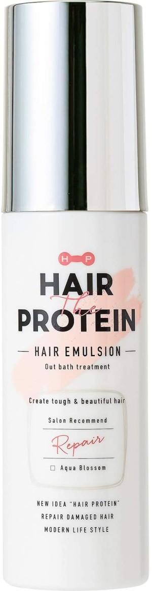 Восстанавливающая эмульсия для волос Hair The Protein Repair Hair Emulsion