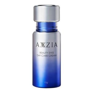 Крем вокруг глаз AXXZIA Beauty Eyes Day Care Cream