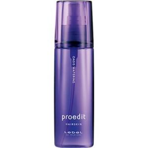 Увлажняющий термальный лосьон Lebel Proedit Hair Skin Oasis Watering