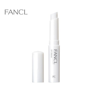 Крем для губ Fancl Lip Cream