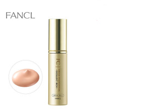 Тональный крем FANCL Cream Foundation excellent rich