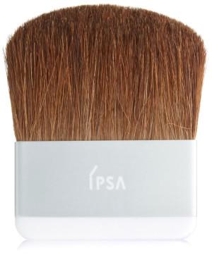 Кисточка для пудры и румян IPSA