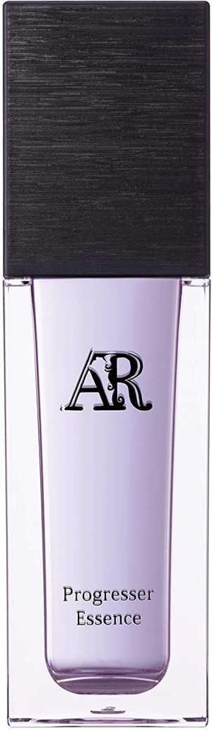 Утренняя сыворотка для интенсивного увлажнения кожи AR Progresser Essence