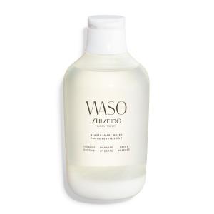 Мицеллярная вода Shiseido Waso Ginza Tokyo Beauty Smart Water