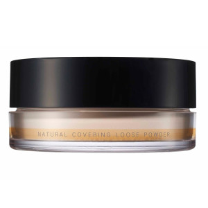 Пудра SUQQU NATURAL COVERING LOOSE POWDER