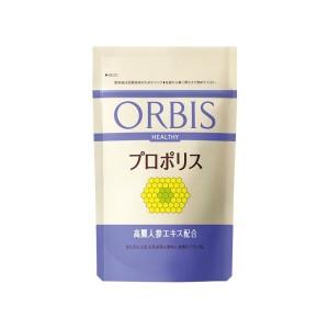Комплекс с прополисом Orbis Propolis