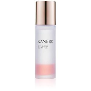 Двухфазная сыворотка KANEBO Skin Gloss Oil Water Essence
