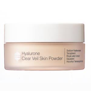 Гиалуроновая пудра BB Laboratories Hyalurone Clear Veil Skin Powder