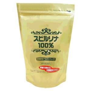 Спирулина Algae Spirulina 100% 6000 на 5 месяцев