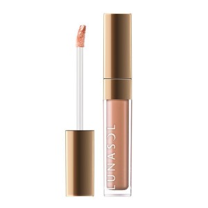 Блеск для губ Lunasol SHEER LIGHT GLOSS