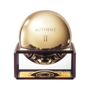 Антивозрастной крем Menard Authent Cream II