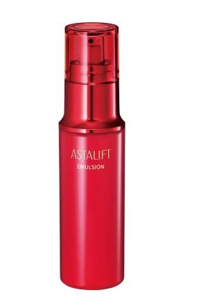 Увлажняющая эмульсия для лица Astalift Emulsion