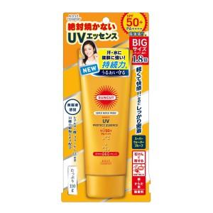 Солнцезащитная эссенция для лица и тела Kose Suncut Super Water Proof Essence SPF50+ PA++++