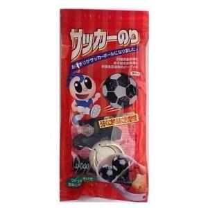 """Набор с фигурными листами нори """"Футбольный мяч"""" и формочкой для приготовления рисовых шариков Kozen Main Store Grilled Nori Soccer"""