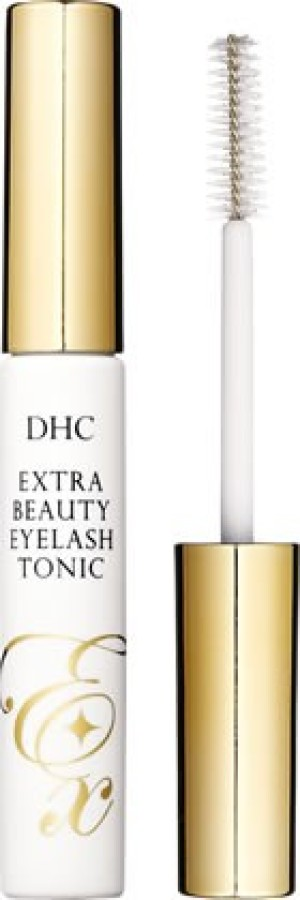 Тоник для ресниц DHC Extra Beauty Eyelash Tonic
