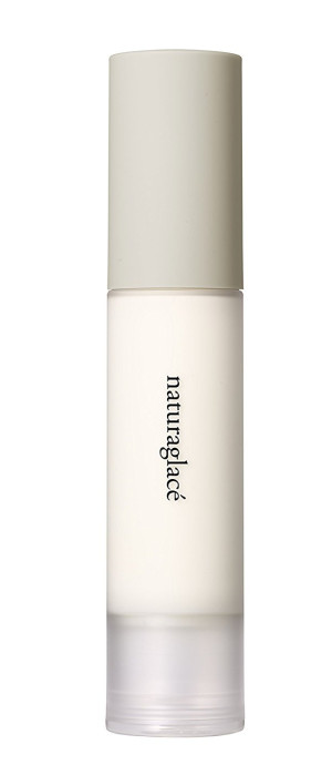 База под макияж Naturaglace skin balancing base