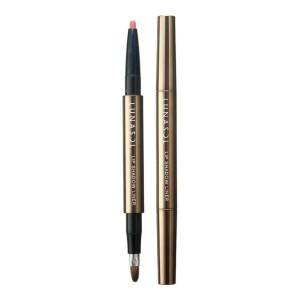 Контурный карандаш для губ LUNASOL LIP SHADOW LINER N