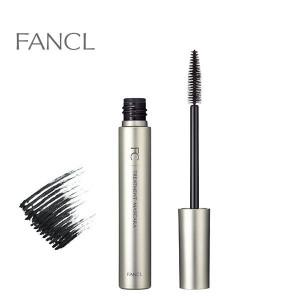 Тушь для ресниц Fancl Treatment Mascara