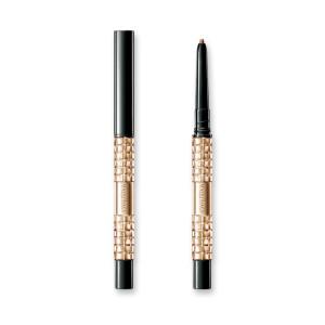 Карандаш для бровей Shiseido Maquillage Lasting Foggy Blow EX