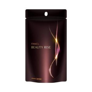Комплекс для молодости и красоты FANCL Beauty Rise