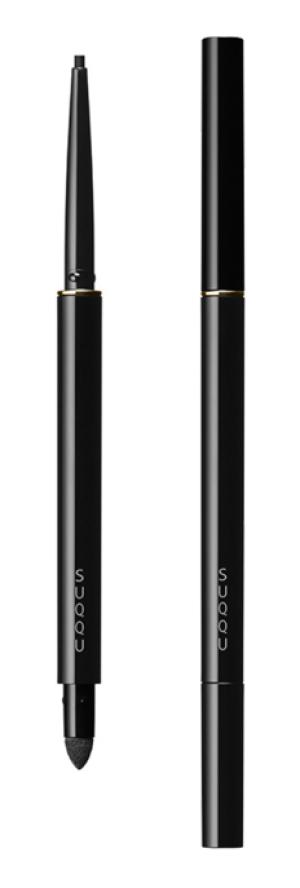 Гелевая подводка-карандаш SUQQU GEL EYELINER PENCIL