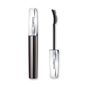 Тушь для увеличения объема ресниц Shiseido Maquillage Full Vision Mascara Volume Impact