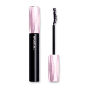 Удлиняющая тушь для ресниц Shiseido Maquillage Full Vision Mascara