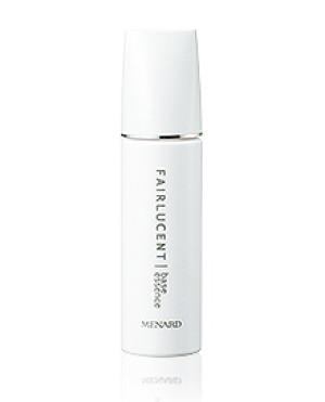 Эссенция-база под макияж с осветляющим действием Menard Fairlucent Medicinal Base Essence
