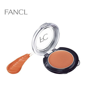 Бальзам для губ FANCL Color Fit Rouge