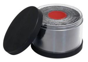 Тейп лента PHITEN X100 для снятия боли и напряжения