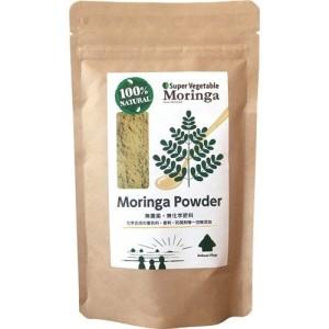 Экстракт моринги Moringa Powder