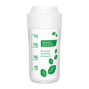 Шейкер для растворимых комплексов FANCL