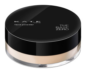 Пудра Kanebo Kate Face Powder A