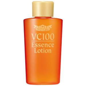 Омолаживающий лосьон Dr Ci Labo VC100 Essence Lotion