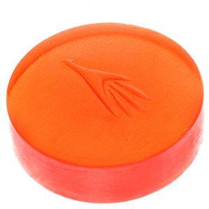 Мыло для очистки кистей HAKUHODO Clear Soap