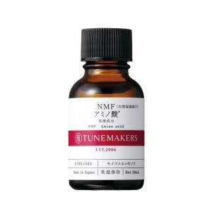 Высококонцентрированная эссенция с натуральным увлажняющим фактором TUNEMAKERS NMF Amino Acid